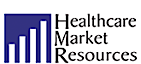 Healthcare Market Resources's Company logo