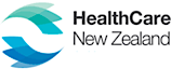HealthCare NZ's Company logo