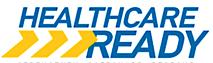 HEALTHCARE READY's Company logo