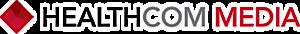 Healthcom Media's Company logo