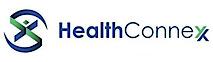 HealthConnexx's Company logo