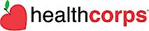 HealthCorps's Company logo