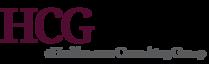 HealthCursor's Company logo