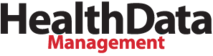 HealthDataManagement's Company logo
