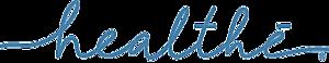 Healthe's Company logo