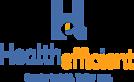 HealthEfficient's Company logo