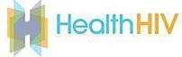 HealthHIV's Company logo