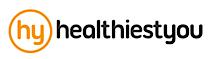 HealthiestYou's Company logo