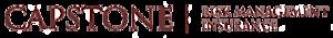 Healthline Insurance's Company logo