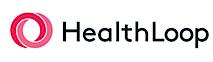 HealthLoop's Company logo