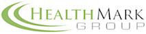 HealthMark Group's Company logo