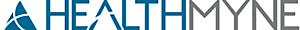 HealthMyne's Company logo