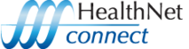 HealthNet connect | BroadNet connect's Company logo