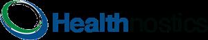Healthnostics's Company logo
