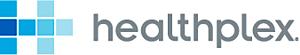 Healthplex, Inc.'s Company logo