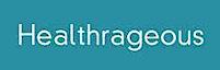 Healthrageous's Company logo