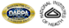 Triad Services Group's Competitor - Wellawaresystems logo