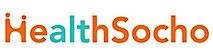HealthSocho's Company logo