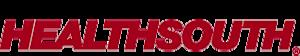 Healthsouth's Company logo