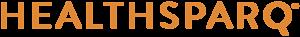 HealthSparq's Company logo