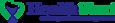 HealthStart Logo