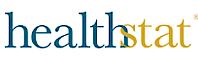 Healthstat's Company logo