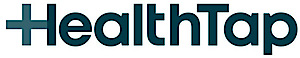HealthTap's Company logo