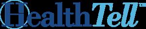 HealthTell's Company logo