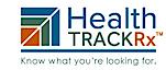HealthTrackRx's Company logo