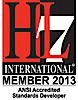 Healthtrio's Company logo