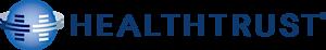 HealthTrust Purchasing Group, L.P.'s Company logo