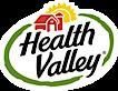 HEALTH VALLEY ORGANIC®'s Company logo
