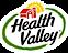 HEALTH VALLEY ORGANIC®'s company profile