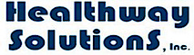 Healthway Solutions's Company logo
