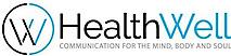 HealthWell PR's Company logo