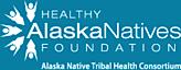Healthy Alaska Natives Foundation's Company logo