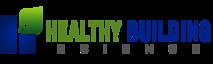 Healthy Building Science's Company logo