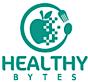 Healthybytes, CO's Company logo