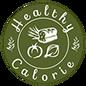 Healthy Calorie's Company logo