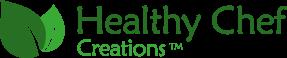 Healthy Chef Creations's Company logo