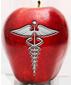 Healthy Days's Company logo