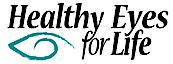 Healthy Eyes For Life's Company logo