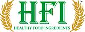 Healthyfoodingredients's Company logo