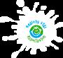 Healthy Kids Association's Company logo