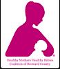 Healthy Mothers-Healthy Babies Coalition of Broward County's Company logo