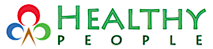 Healthy People's Company logo