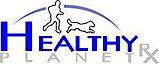 Healthy Planet Rx's Company logo