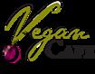 Healthy Sins, Inc., The Vegan Cafe's Company logo