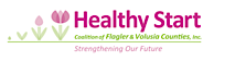 Healthy Start Mom Care's Company logo