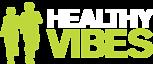 Healthyvibes's Company logo